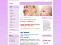emulips.webnode.cz