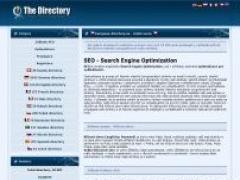 european-directory.eu