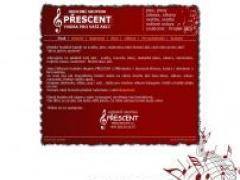 prescent.cz