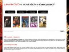 levne-dvd-v-novinach-a-casopisech.cz