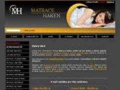 matrace-haken.cz