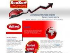 seosurf.cz