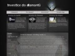investice-do-diamantu.cz