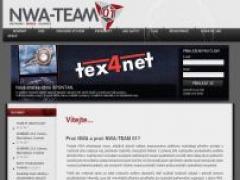 nwa-team01.com