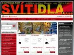 e-svitidla.com