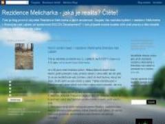 melicharka.com