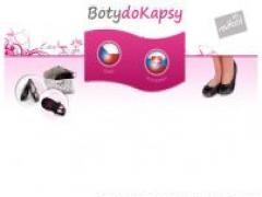 botydokapsy.cz
