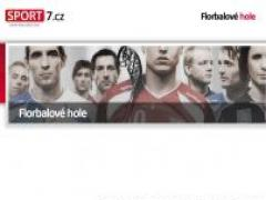 florbalove-hole.com
