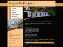 penzionnahradecku.cz