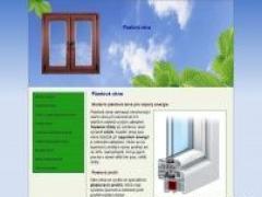 plastova-okna-online.eu