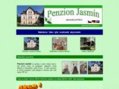 penzion-jasmin.cz