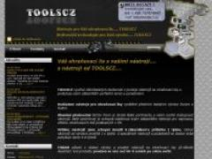 toolscz.cz