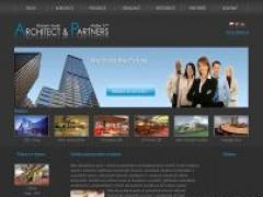 architect-partners.com