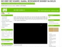 bio-krby-kamna.cz