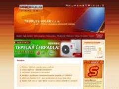 propuls.cz