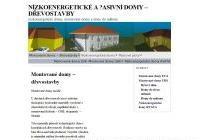 drevostavby-montovane.cz