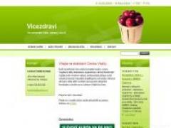 vicezdravi.webnode.cz
