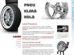 pneulache.cz
