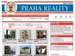 praha-reality.info