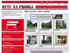 byty-na-prodej.org