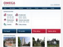 omega-reality.cz