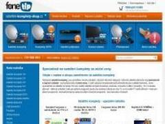 satelitni-komplety-shop.cz