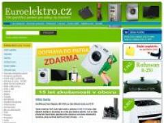 euroelektro.cz