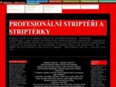 striptyz.jex.cz