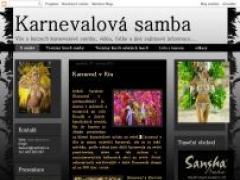 samba-kurzy.cz