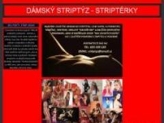 striptyz-damsky.jex.cz