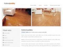 korkove-podlahy.eu