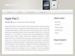 apple-ipad2.eu