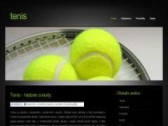 tenis-potreby.eu