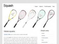 squash-potreby.eu