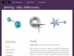 levny-piercing.eu