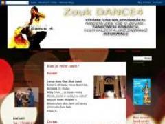 zouk-kurzy.blogspot.com