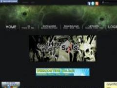 freeteknomusic.org