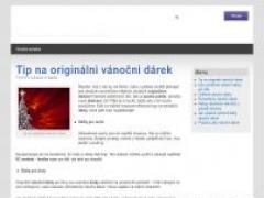 overene-darky-vanocni.cz