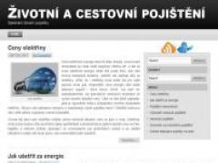 zivotni-cestovni-pojisteni.cz