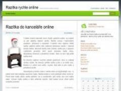 razitka-rychle-online.cz