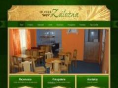 hotel-zalozna.cz