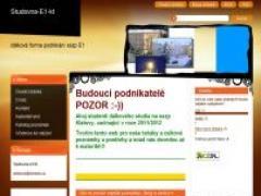 studovna-e1-kt.webnode.cz