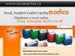 novarazitka.cz