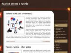 razitka-online-rychle.cz