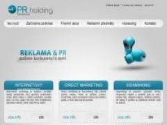 reklama.prholding.cz