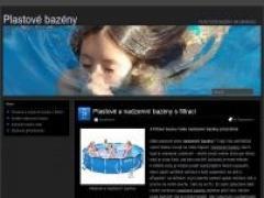 plastove-bazeny.com
