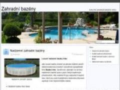 zahradni-bazeny.eu