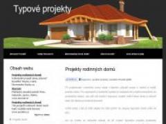typove-projekty.eu