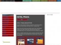 hotel-praha.mypage.cz