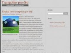trampoliny-pro-deti.cz